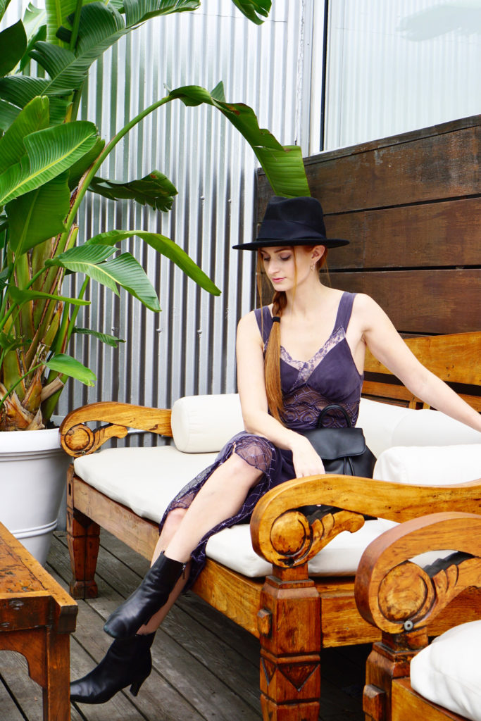 NYFW Recap Thumbnail S/S 2019 - She's Red Haute